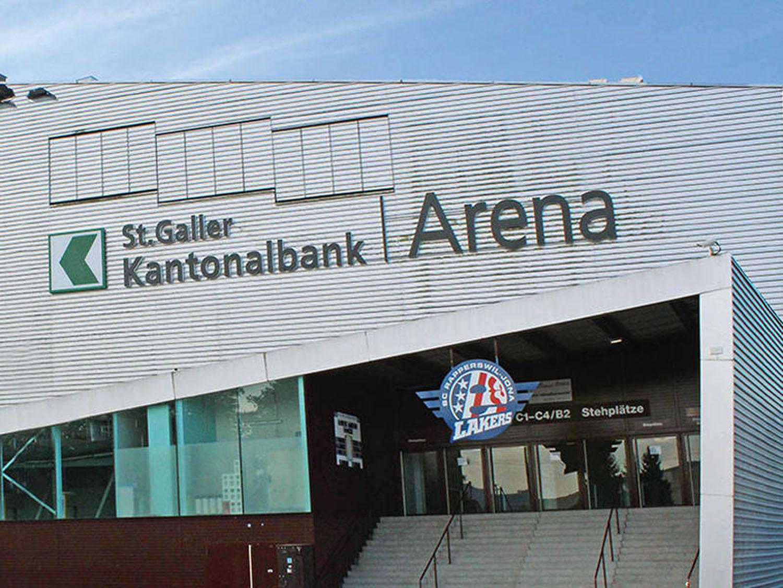 Csm SGKB Eishalle B5b36308fd