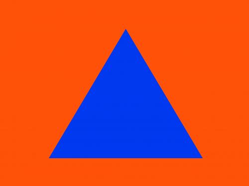 Zivilschutz Logo